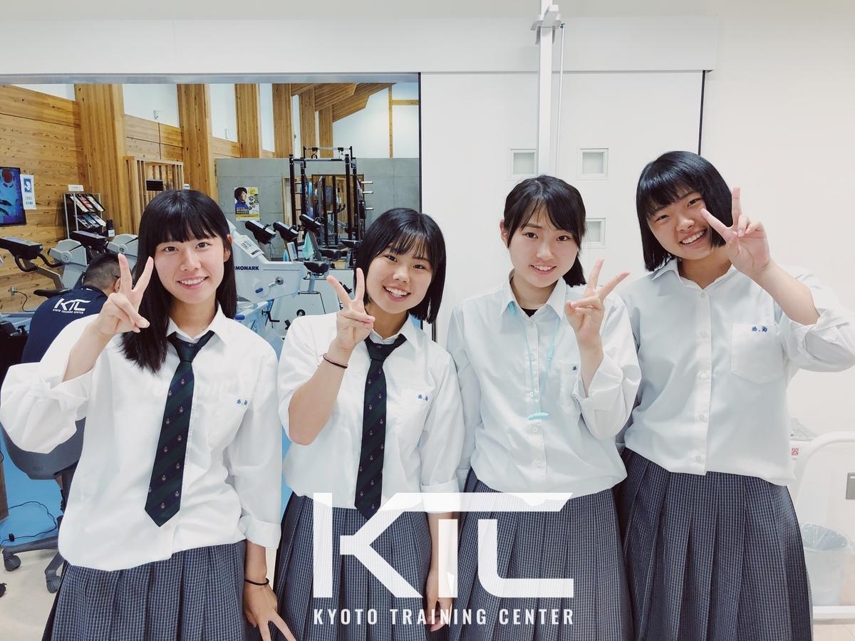 f:id:kyoto_training_center:20190719132952j:plain