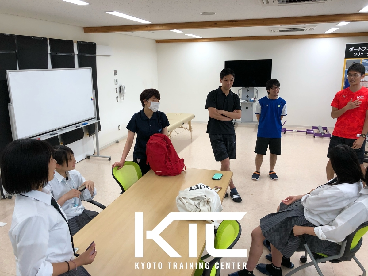 f:id:kyoto_training_center:20190719133317j:plain
