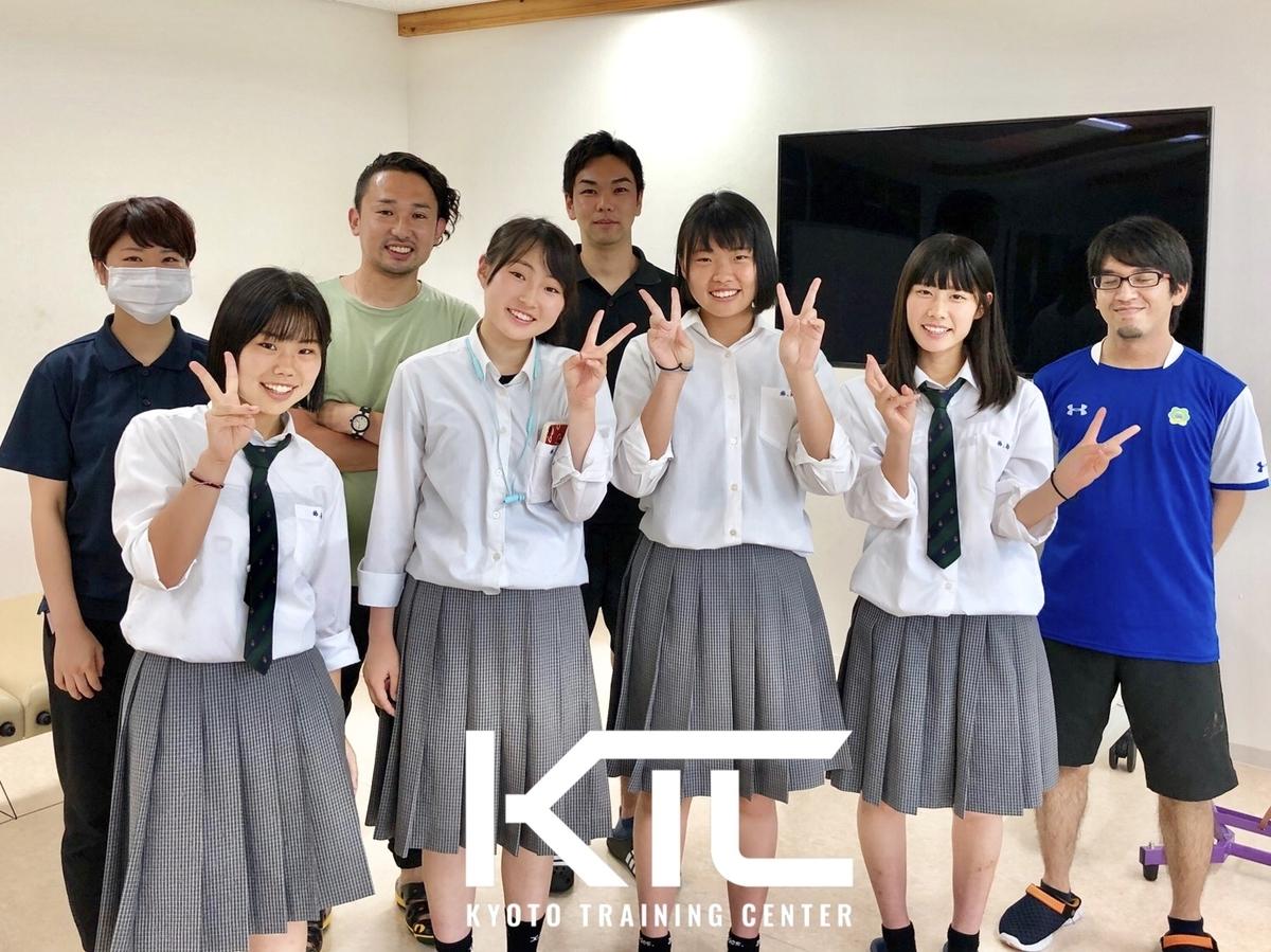 f:id:kyoto_training_center:20190719133344j:plain