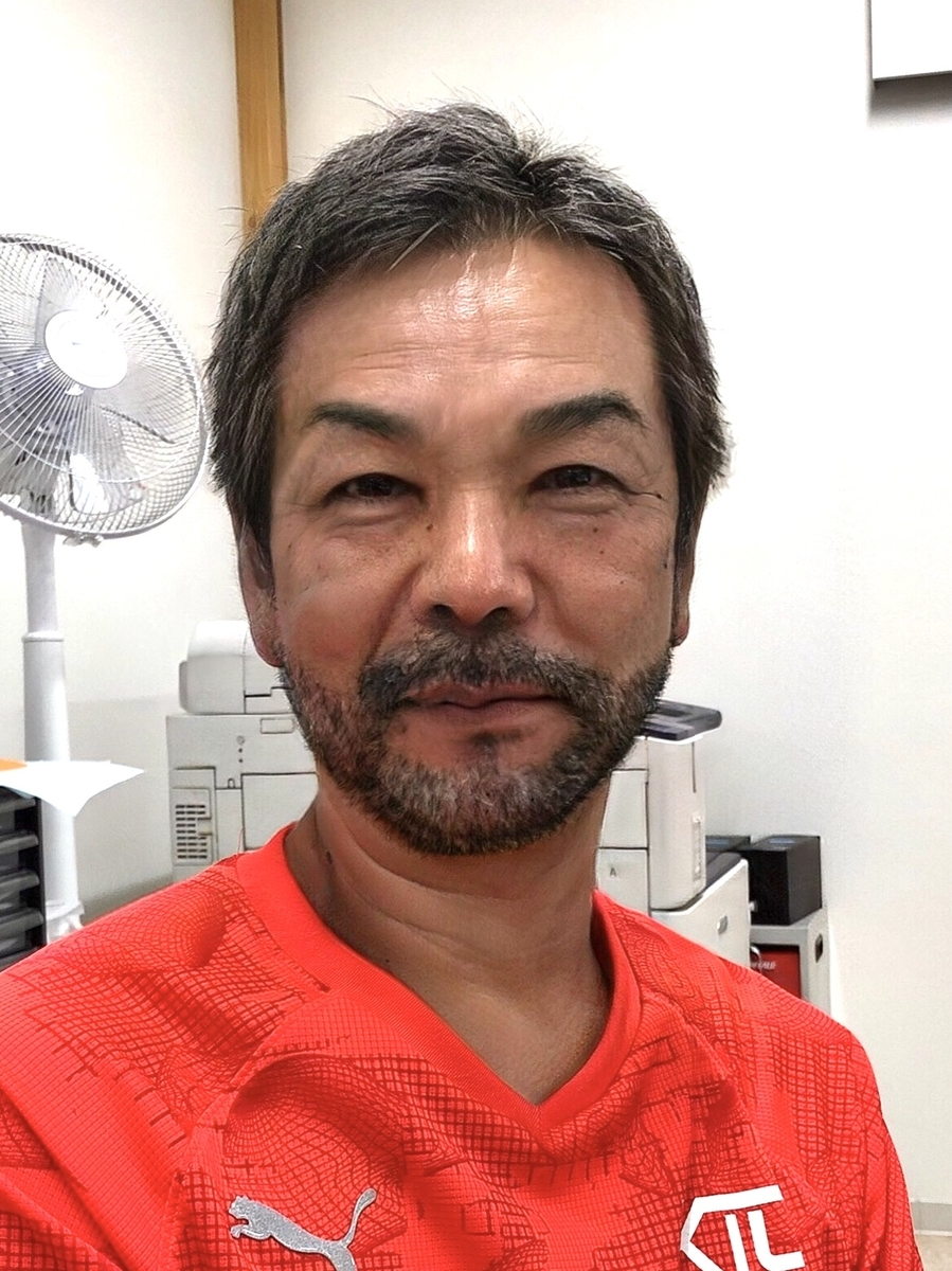 f:id:kyoto_training_center:20190727095803j:plain