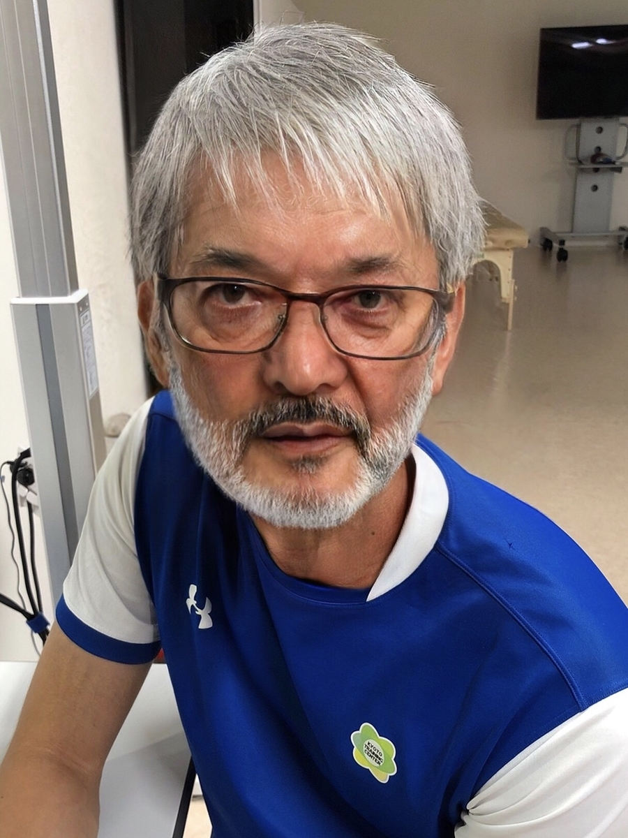 f:id:kyoto_training_center:20190727095808j:plain