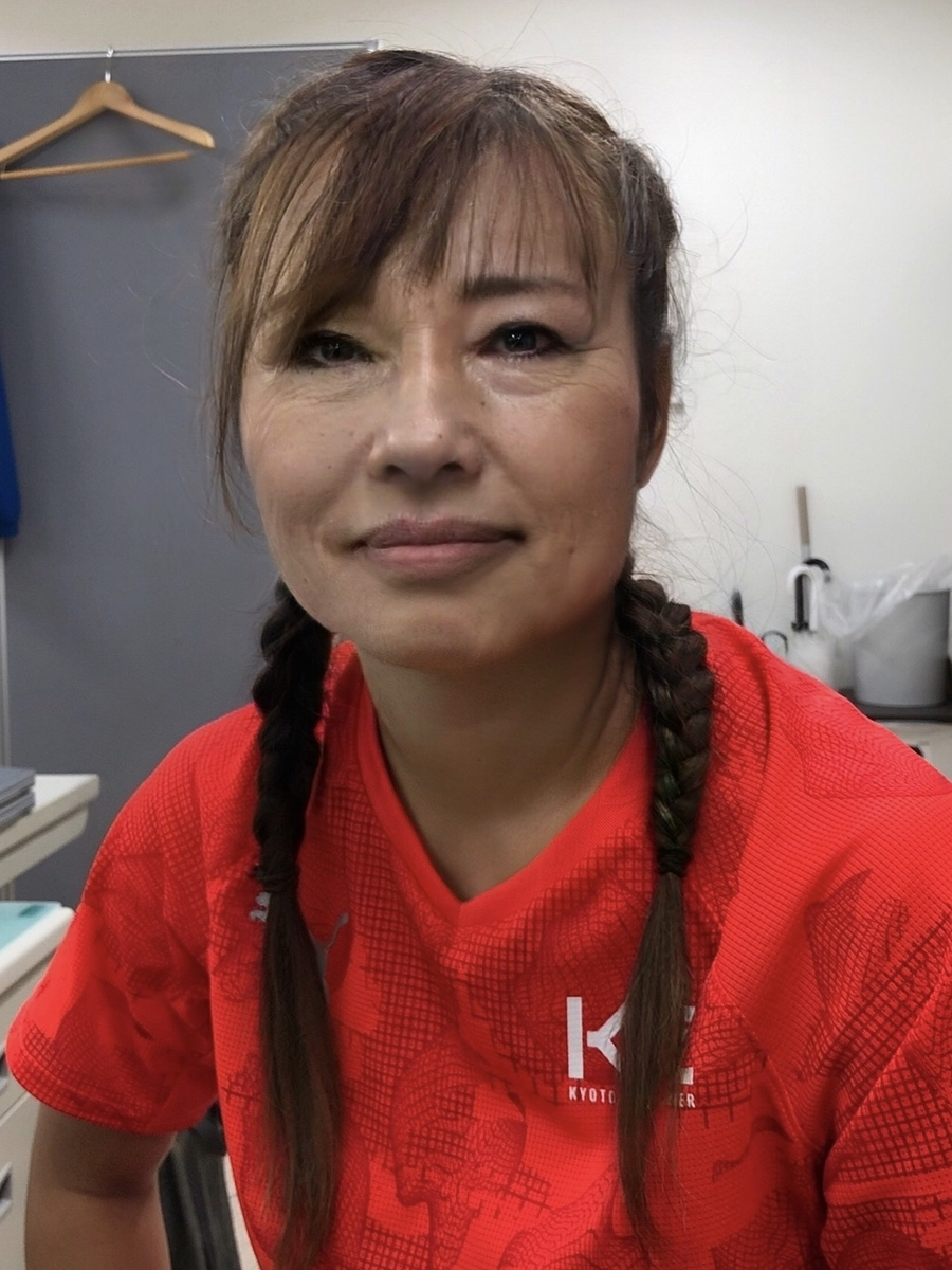 f:id:kyoto_training_center:20190727095812j:plain