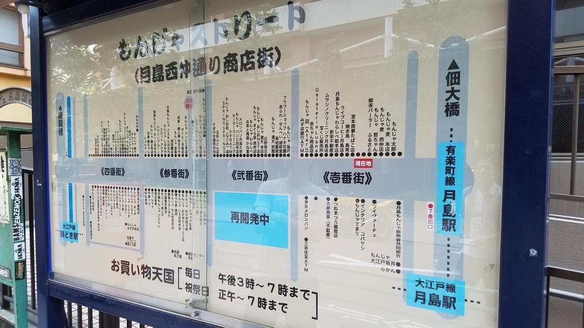 f:id:kyoto_training_center:20190808131540j:plain