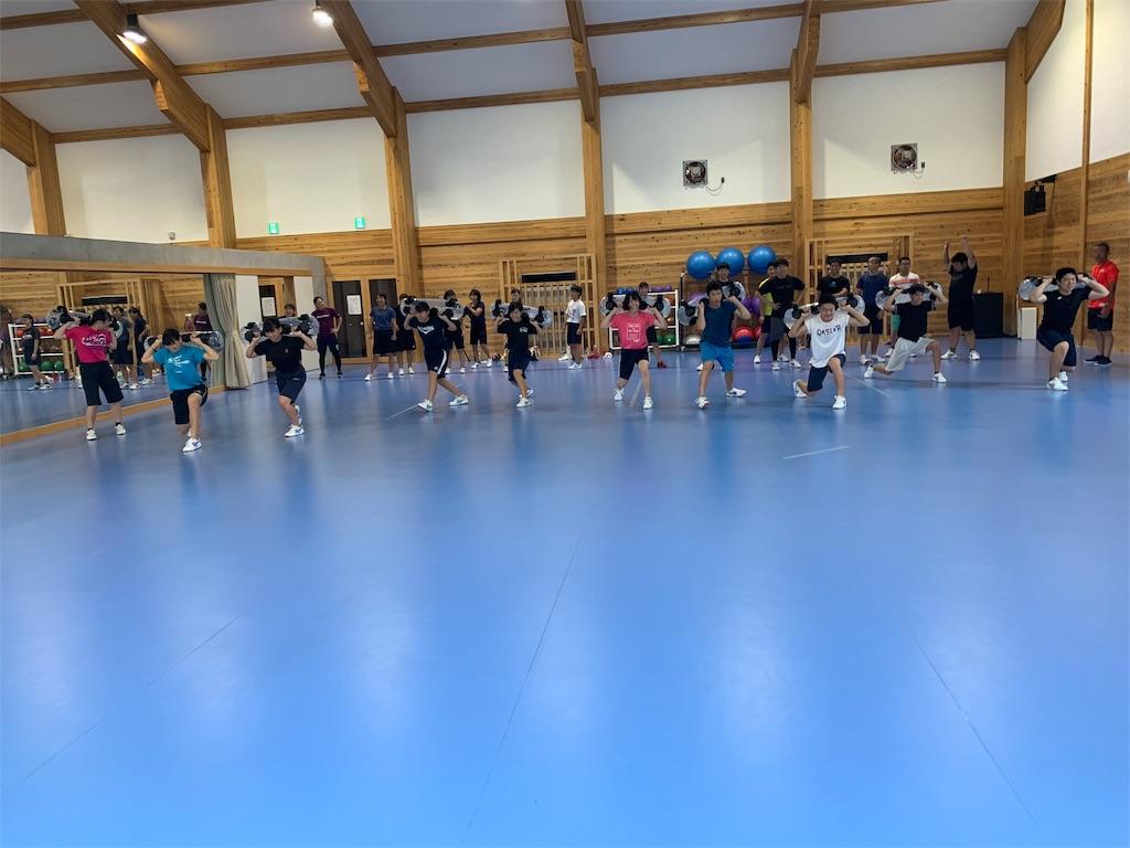 f:id:kyoto_training_center:20190817104728j:image