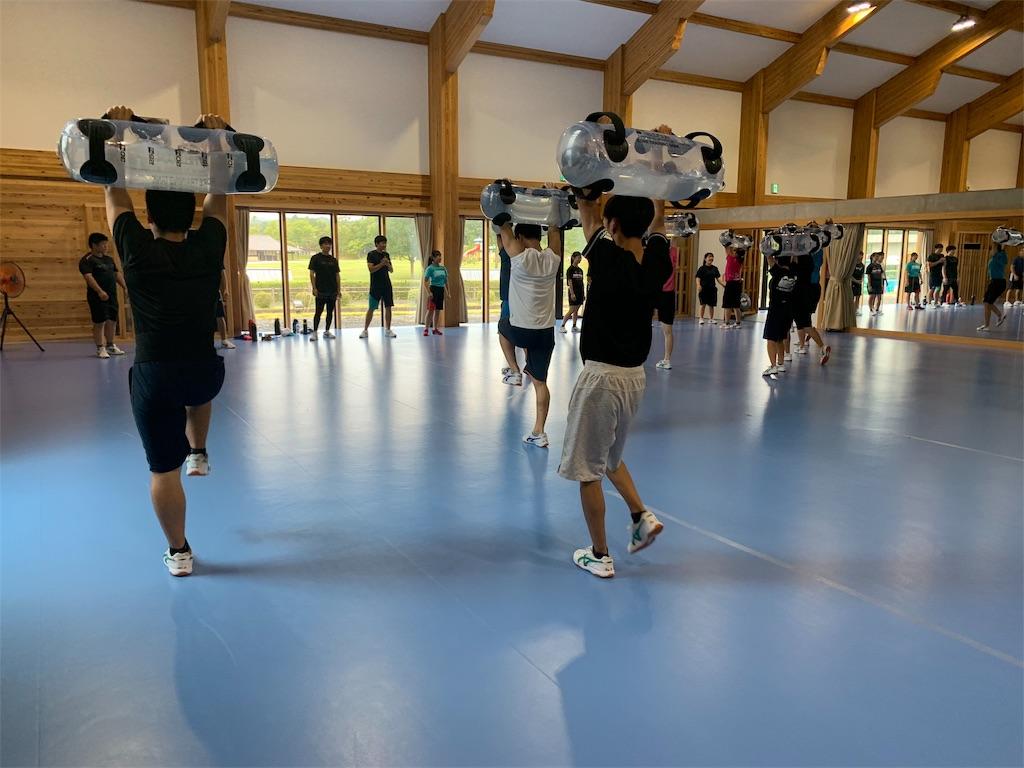 f:id:kyoto_training_center:20190817104732j:image