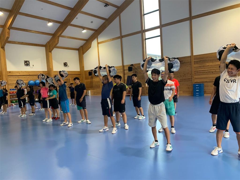 f:id:kyoto_training_center:20190817104737j:image