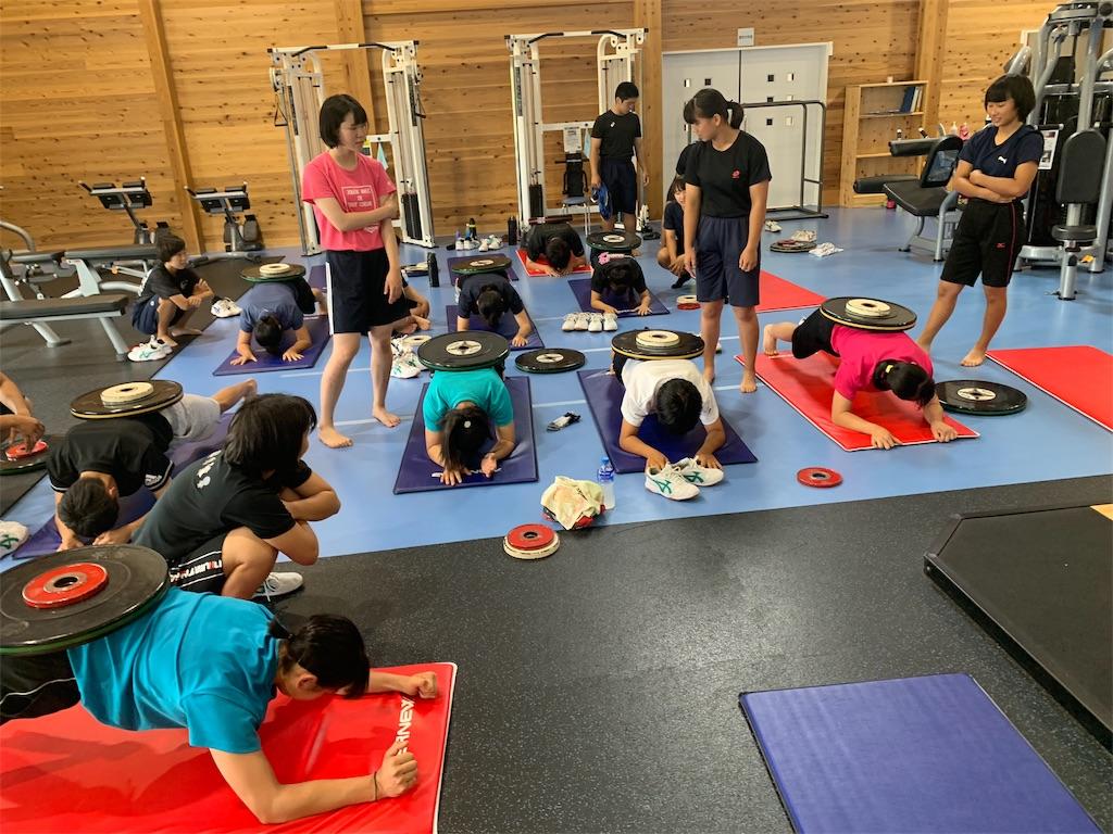 f:id:kyoto_training_center:20190817104741j:image