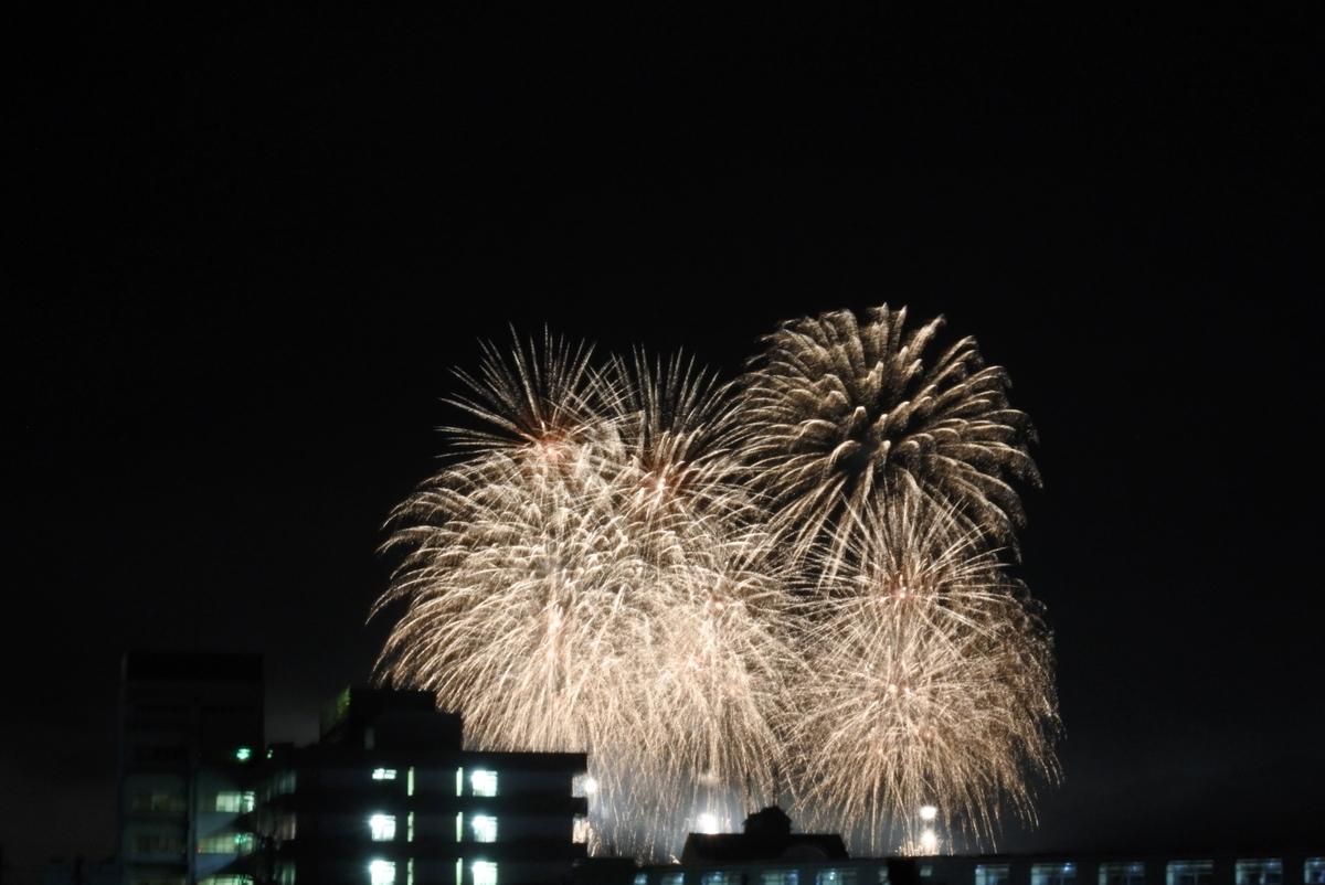 f:id:kyoto_training_center:20190818140556j:plain
