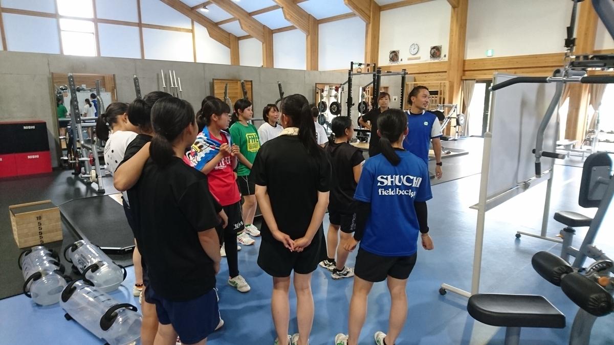 f:id:kyoto_training_center:20190821153452j:plain