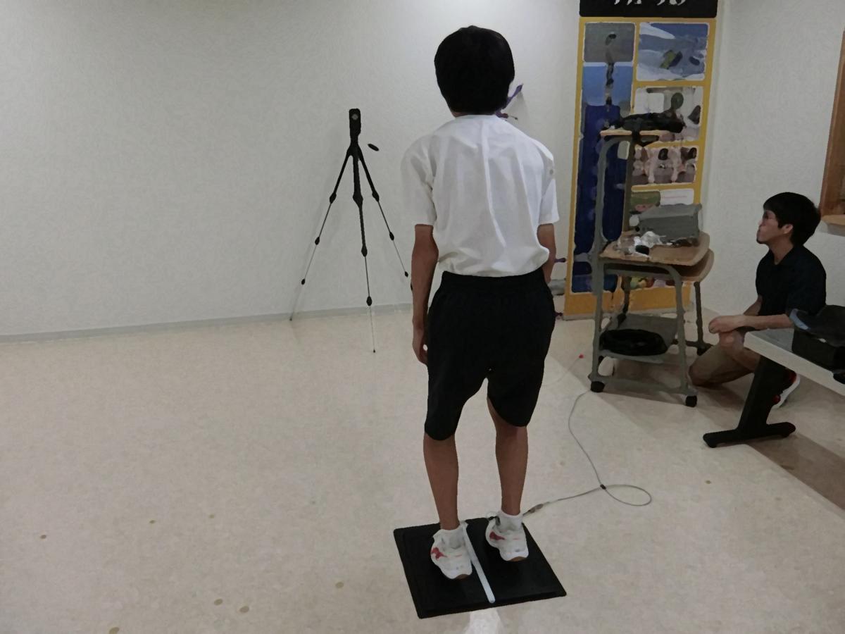 f:id:kyoto_training_center:20190823174954p:plain