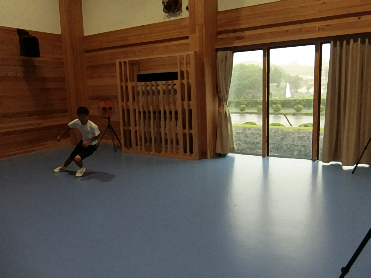 f:id:kyoto_training_center:20190823175037p:plain