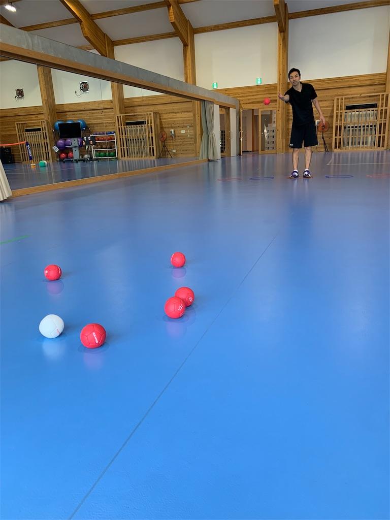 f:id:kyoto_training_center:20190824130253j:image