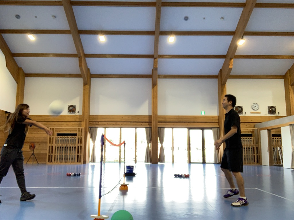 f:id:kyoto_training_center:20190824130307j:image