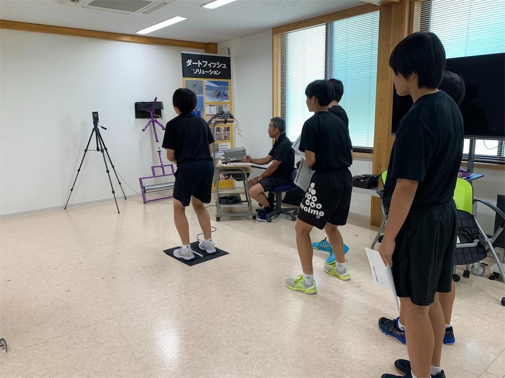 f:id:kyoto_training_center:20190907124235j:image