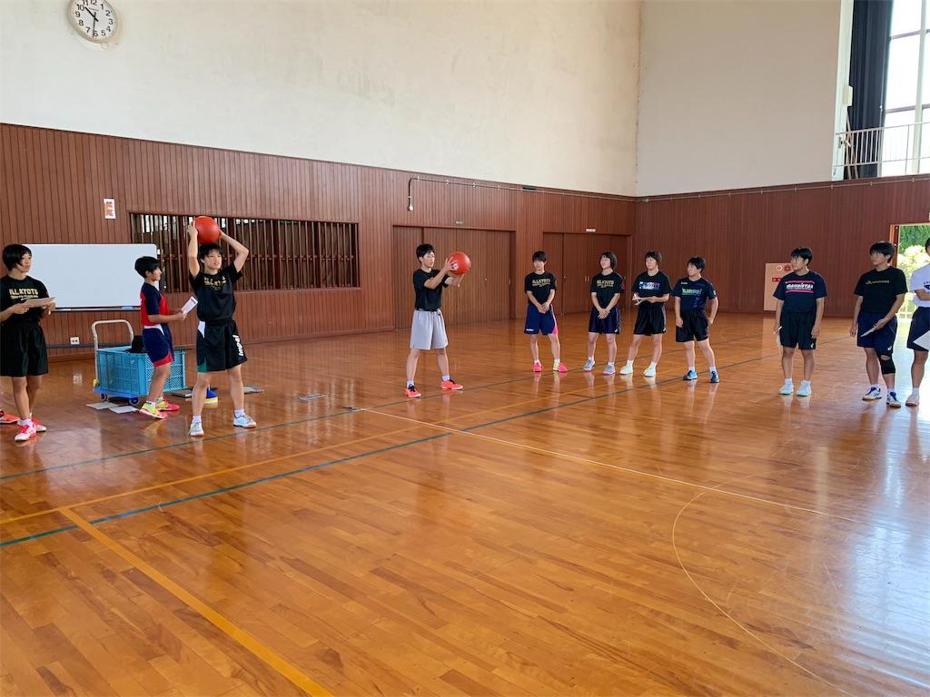 f:id:kyoto_training_center:20190907124250j:image