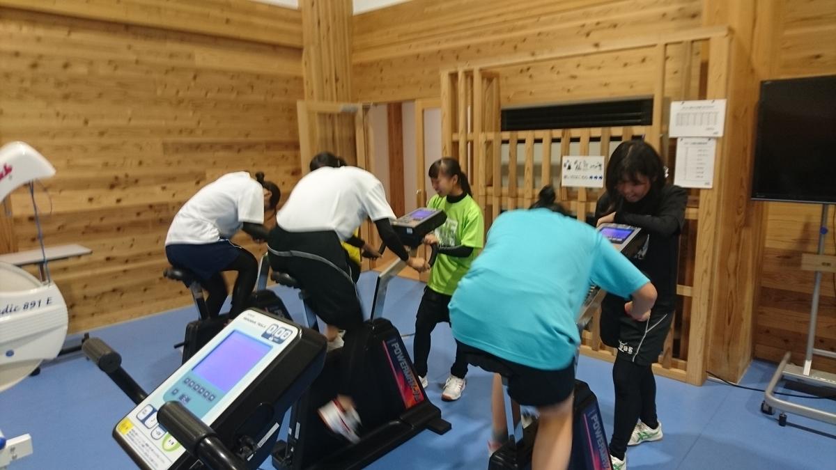 f:id:kyoto_training_center:20190912184719j:plain