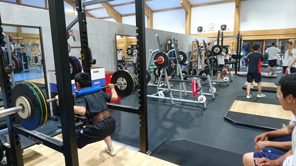 f:id:kyoto_training_center:20190912184746j:plain