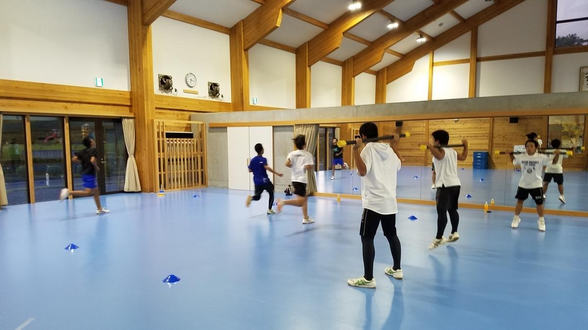 f:id:kyoto_training_center:20190915155316j:plain