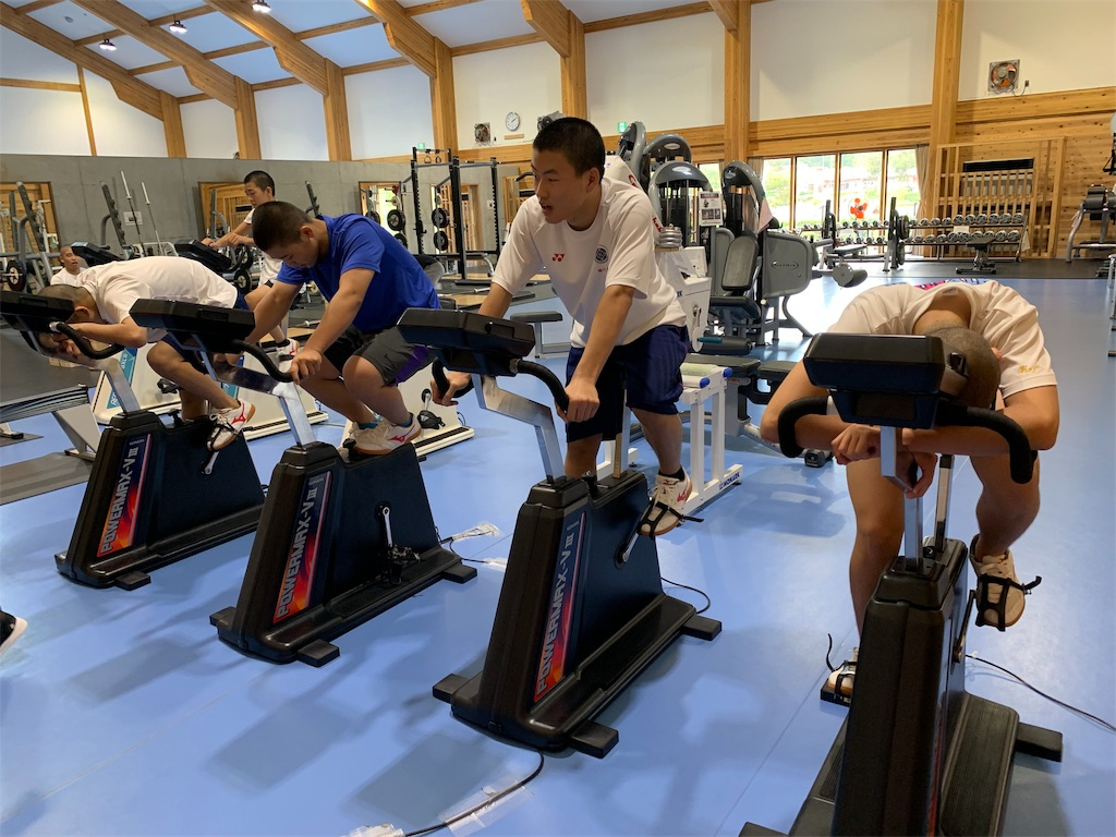 f:id:kyoto_training_center:20190928142947j:image