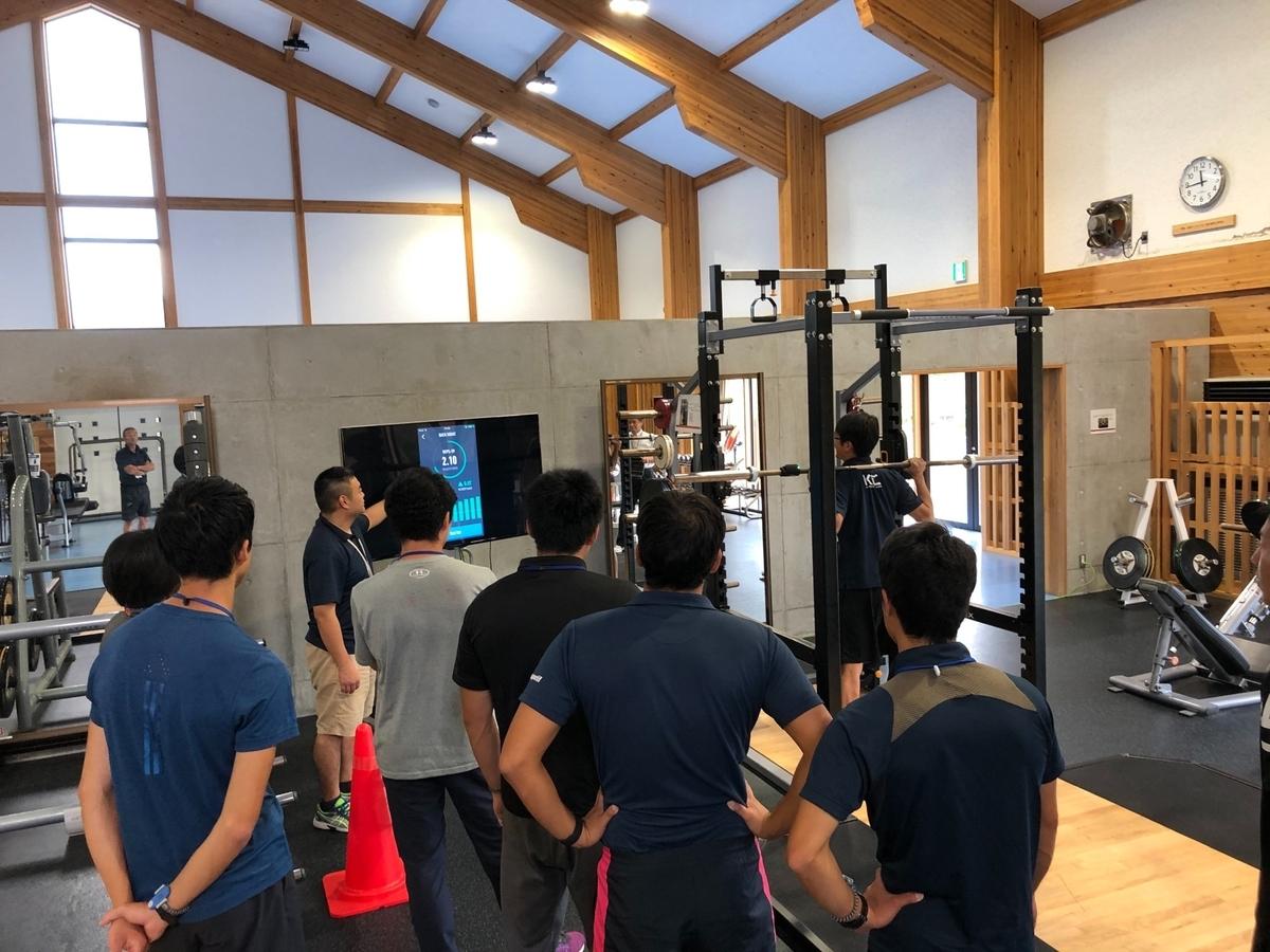 f:id:kyoto_training_center:20191003141038j:plain