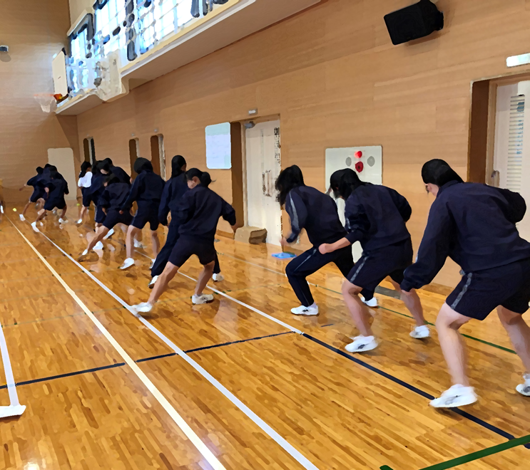 f:id:kyoto_training_center:20191009171808p:plain