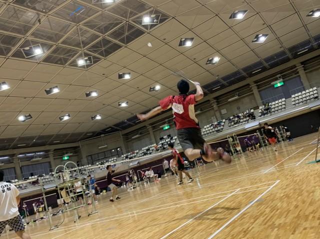 f:id:kyoto_training_center:20191018150524j:image