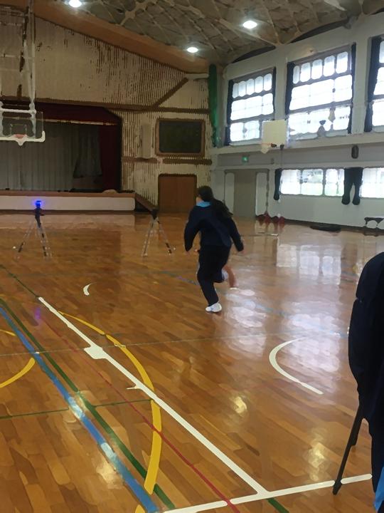 f:id:kyoto_training_center:20191025184213p:plain