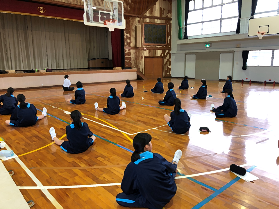 f:id:kyoto_training_center:20191025184254p:plain