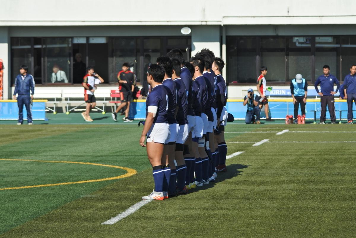 f:id:kyoto_training_center:20191117163457j:plain