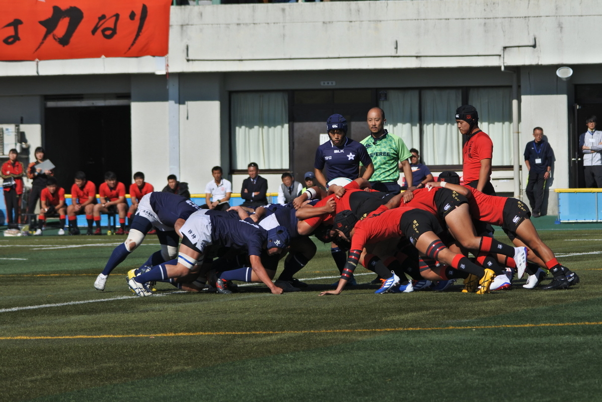 f:id:kyoto_training_center:20191117163512j:plain