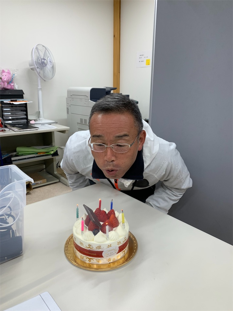 f:id:kyoto_training_center:20191120131135j:image