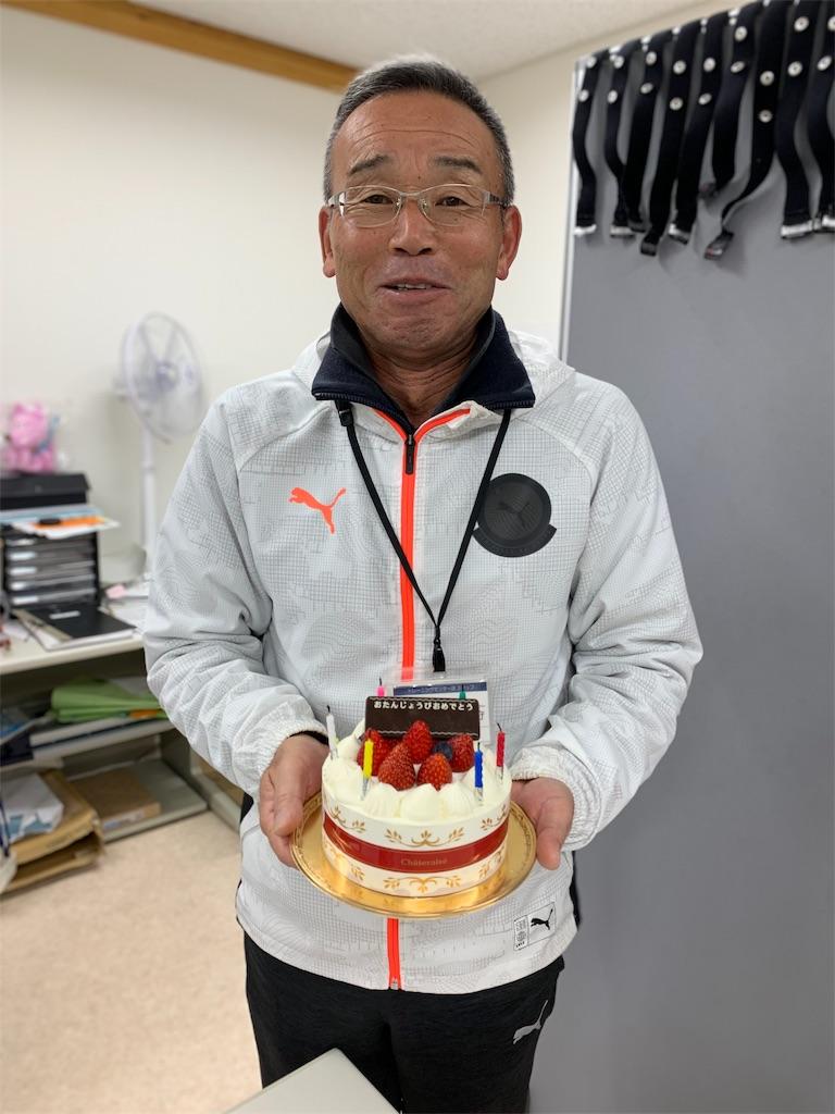 f:id:kyoto_training_center:20191120131139j:image
