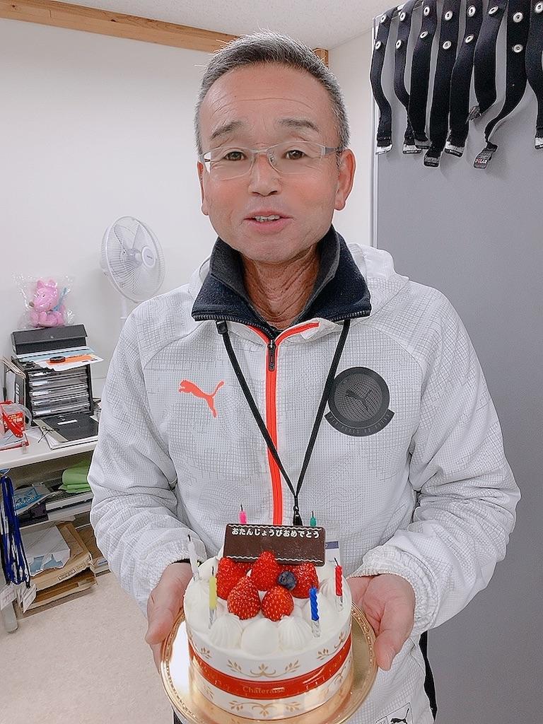 f:id:kyoto_training_center:20191120131217j:image
