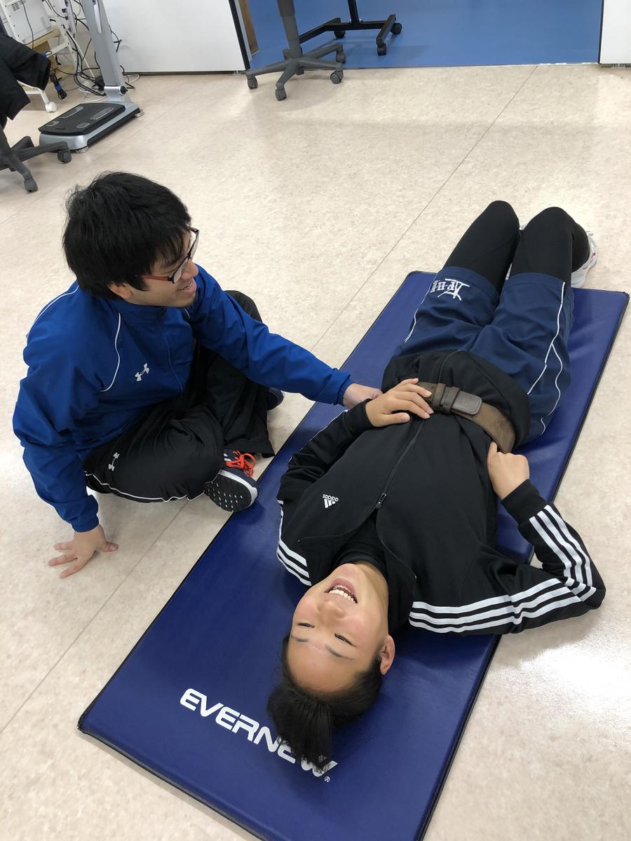 f:id:kyoto_training_center:20191124112245j:plain