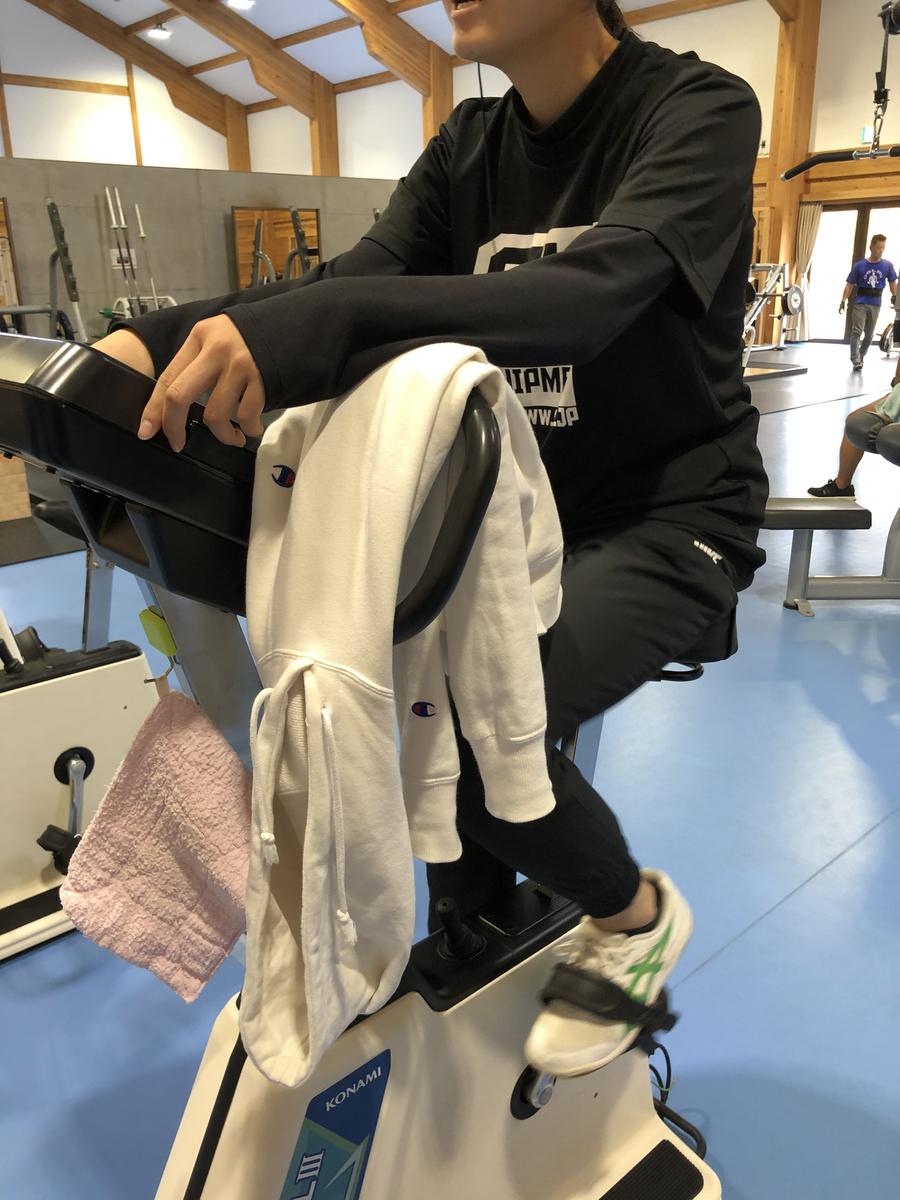 f:id:kyoto_training_center:20191124112327j:plain