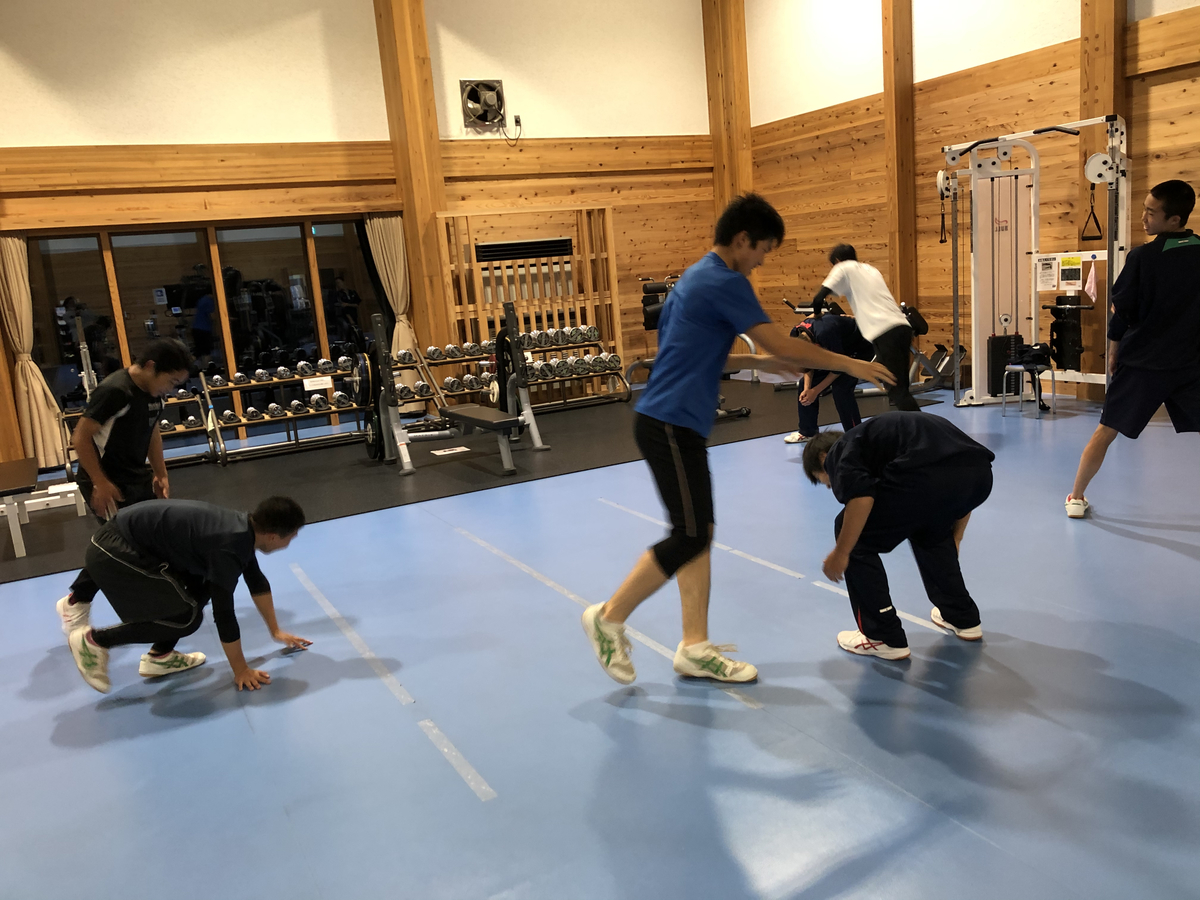 f:id:kyoto_training_center:20191201122006j:plain