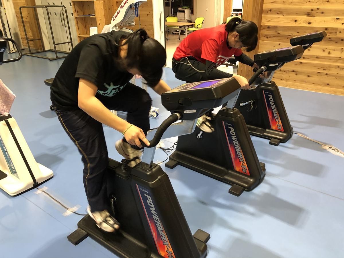 f:id:kyoto_training_center:20191201122107j:plain