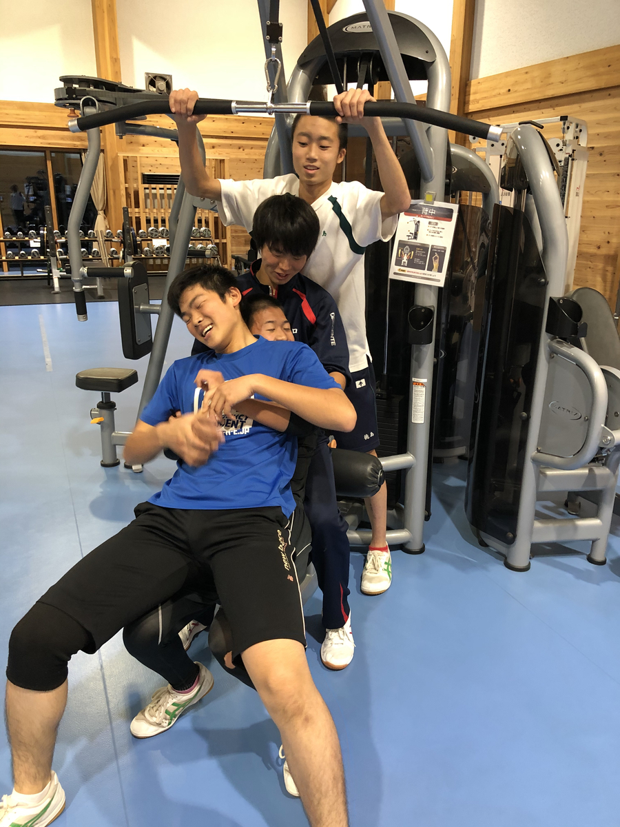 f:id:kyoto_training_center:20191201122335j:plain