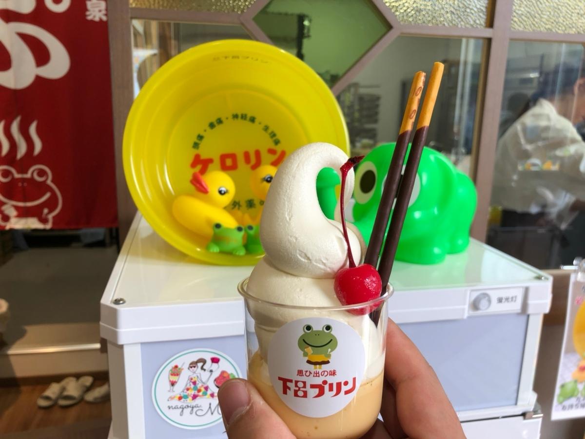 f:id:kyoto_training_center:20191208133052j:plain
