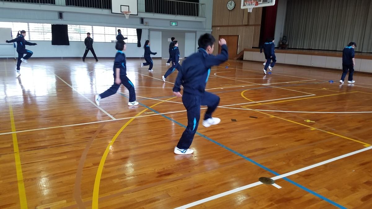 f:id:kyoto_training_center:20191213163027j:plain