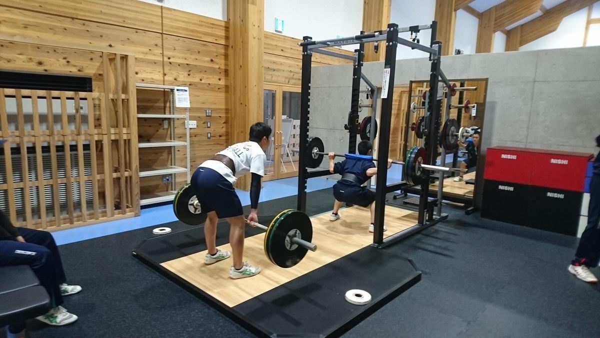 f:id:kyoto_training_center:20191213184031j:plain