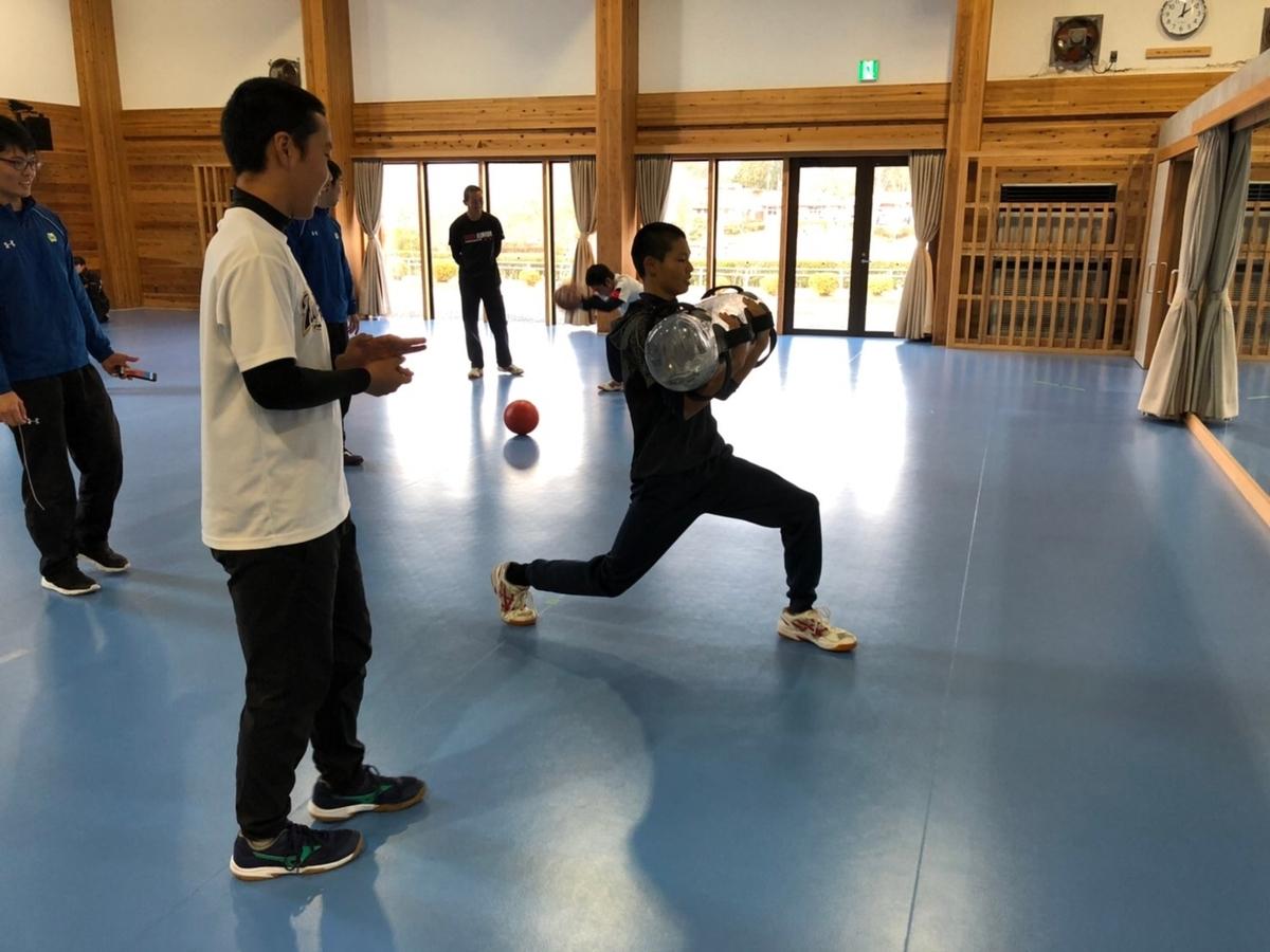 f:id:kyoto_training_center:20191215160531j:plain