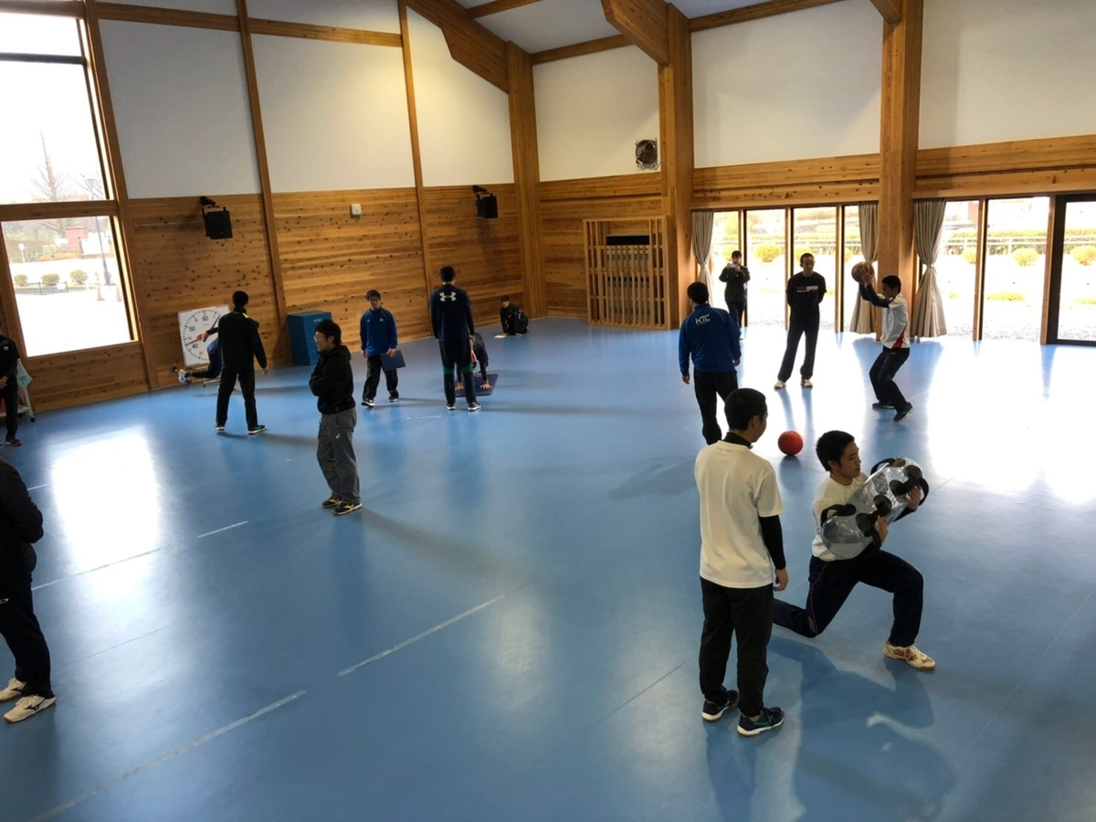 f:id:kyoto_training_center:20191215160544j:plain