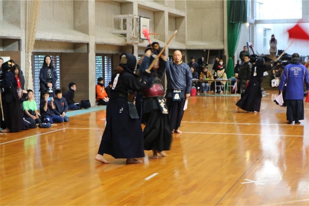 f:id:kyoto_training_center:20191225131059j:image