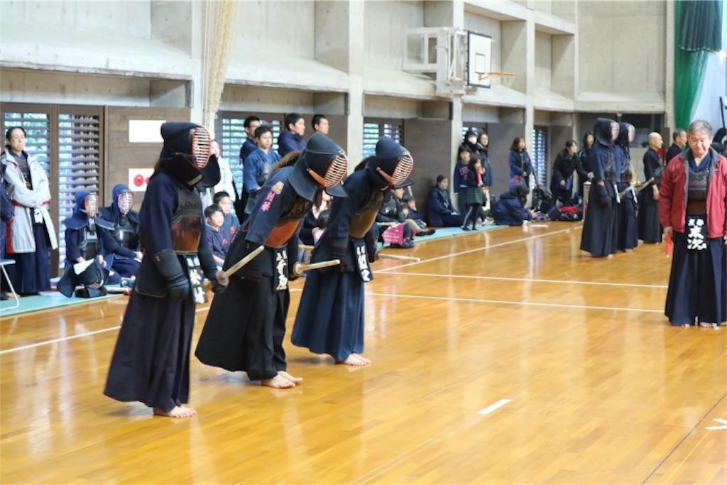 f:id:kyoto_training_center:20191225131103j:image