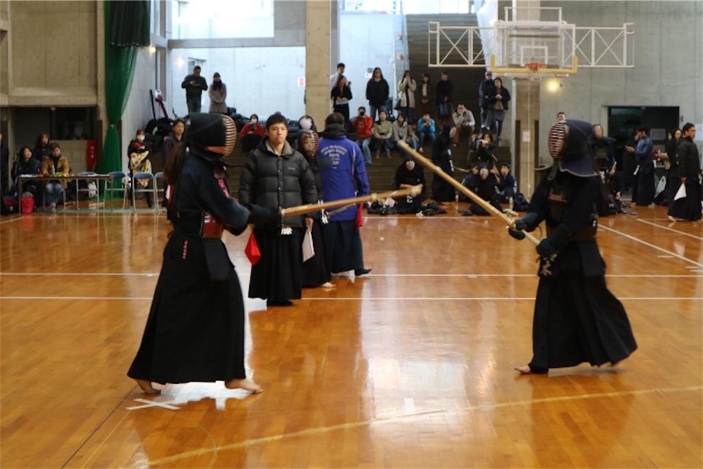f:id:kyoto_training_center:20191225131107j:image