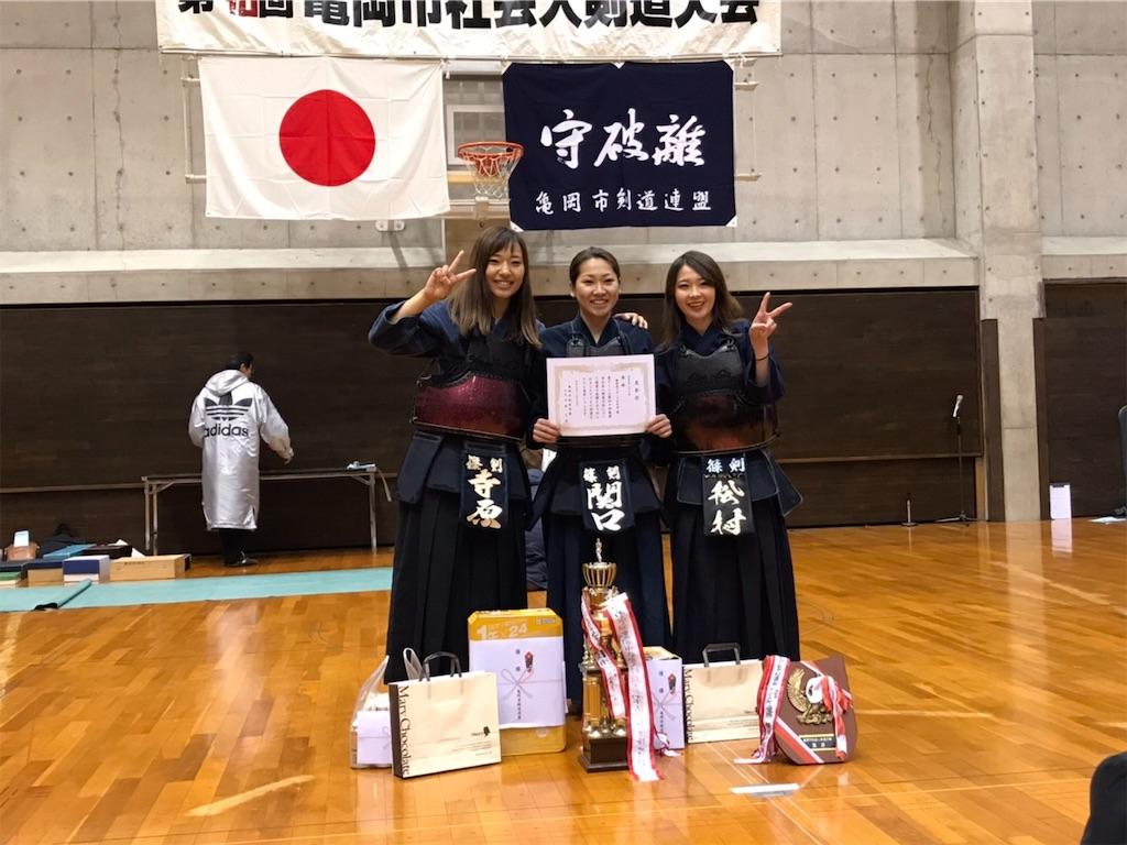 f:id:kyoto_training_center:20191225131111j:image