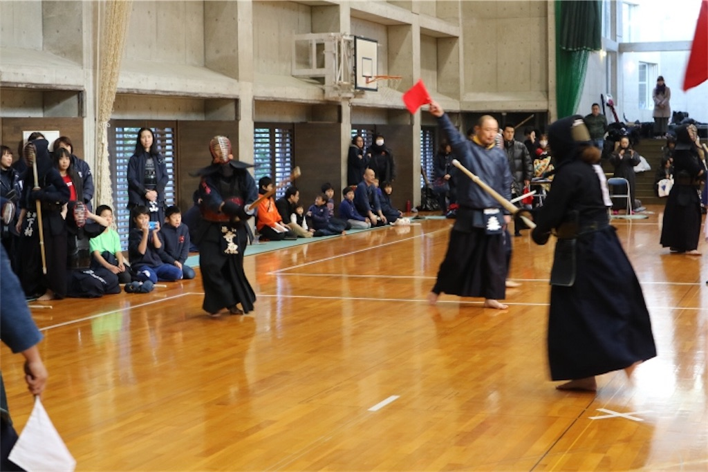 f:id:kyoto_training_center:20191225131114j:image