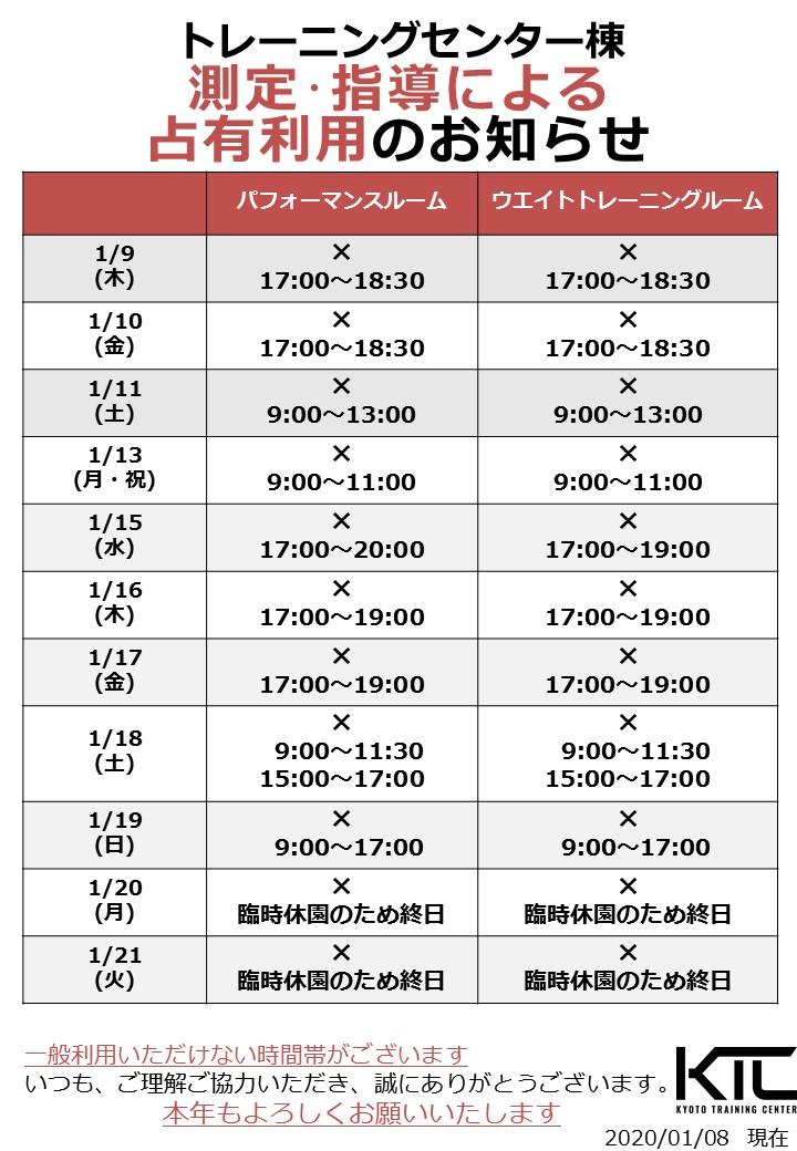 f:id:kyoto_training_center:20200112185955j:plain