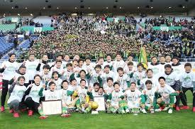 f:id:kyoto_training_center:20200115121757j:plain